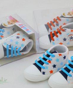2113 کفش ترکی pamily کد 3073