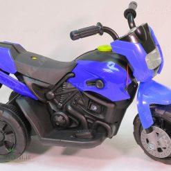 موتور سیکلت شارژی کد 2155