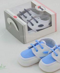 352 کفش خارجی فانی کد 3030