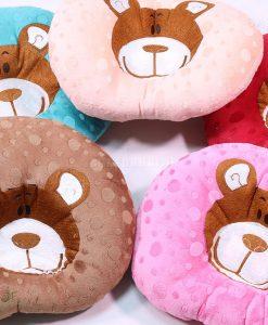بالش کمک شیردهی خرس کارترز کد 3906