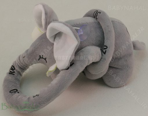 متر عروسكي طرح فيل كد 5958
