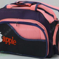 ساك لوازم apple كد 3700