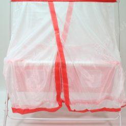 تخت و گهواره NASIM