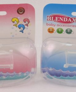 مسواك انگشتي Blendax كد 6630