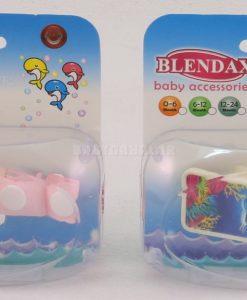 بند پستانك Blendax كد 6631