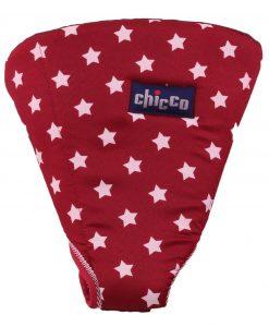 تشك روروك ستاره chicco كد7912