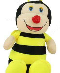 عروسك استرج زنبور شني 40 سانتي كد 7928